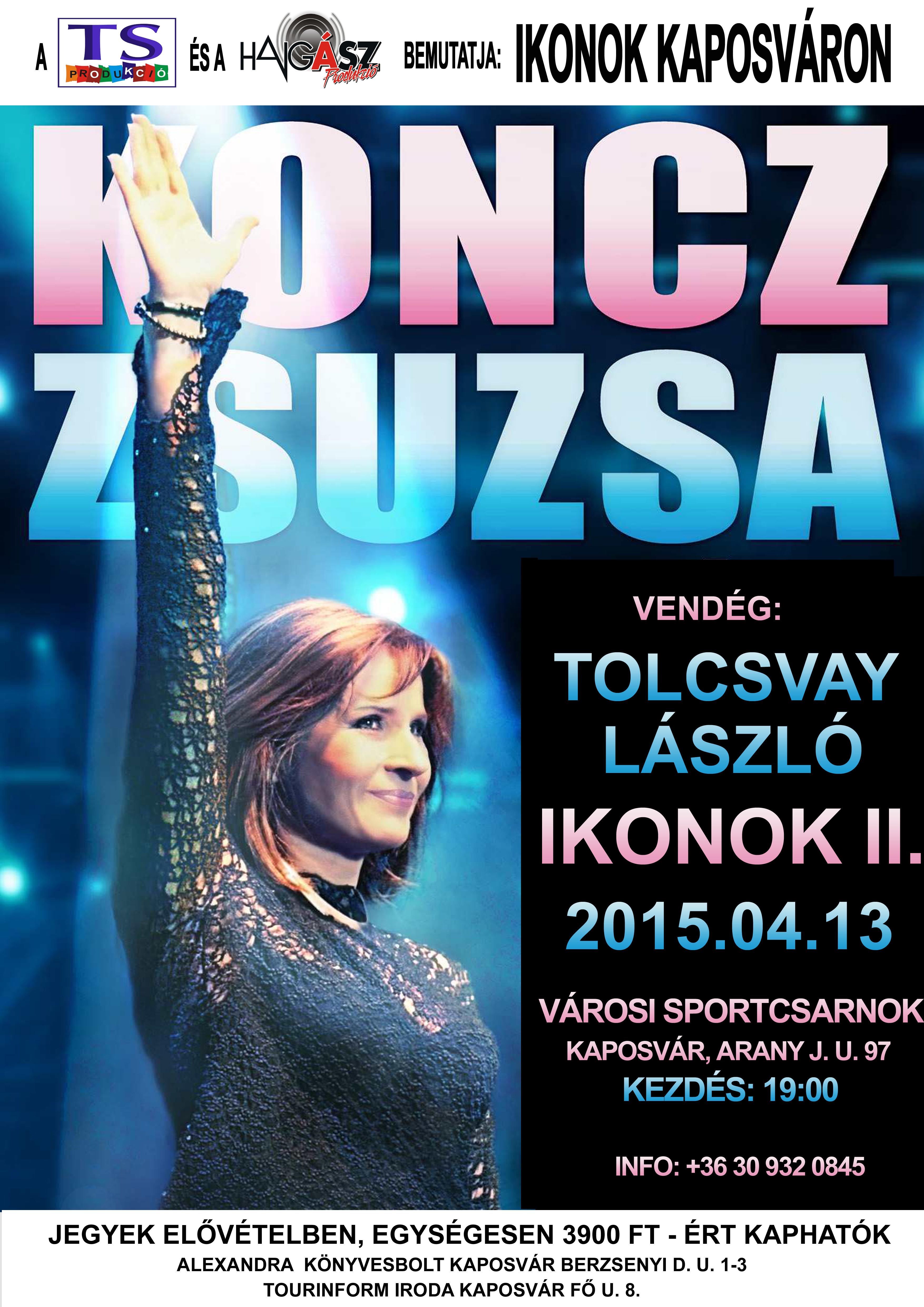 Koncz_Zsuzsa_ikonok