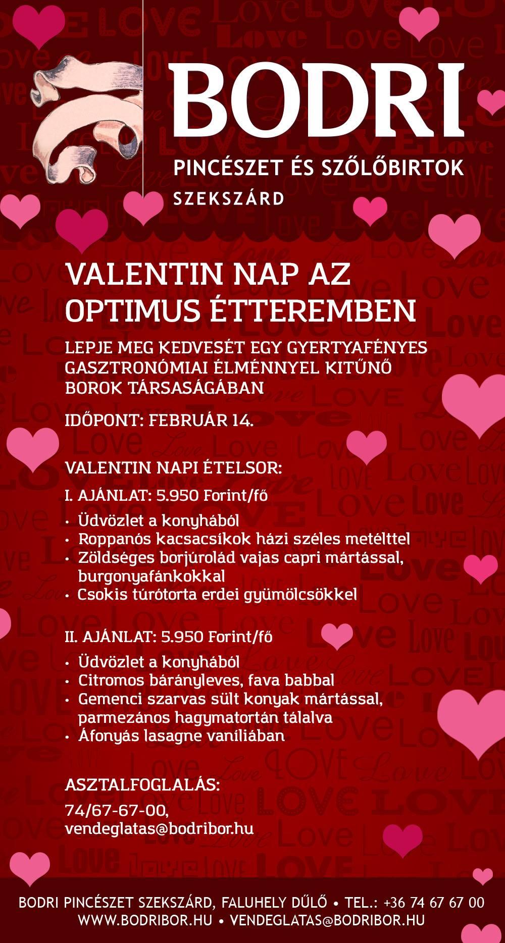 bodri_pinceszet_valentin