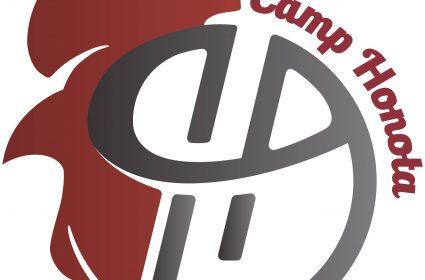 Camp Honota – gyermektábor 2021