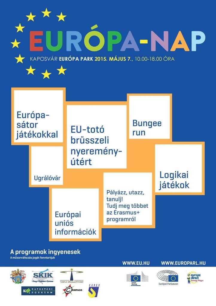 eu_nap