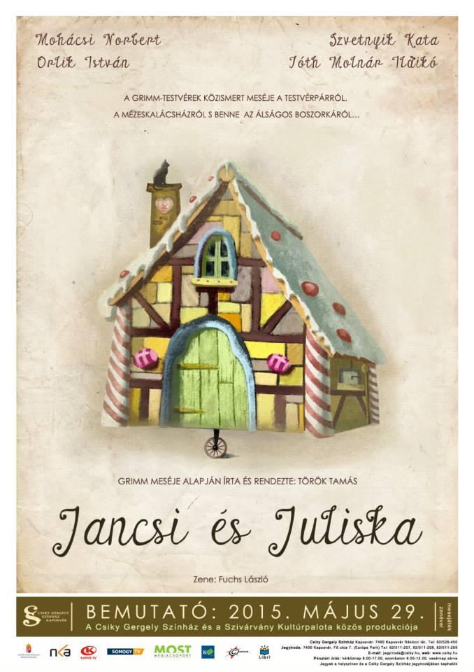 jancsi_és_juliska_szivárvány_kaposvár