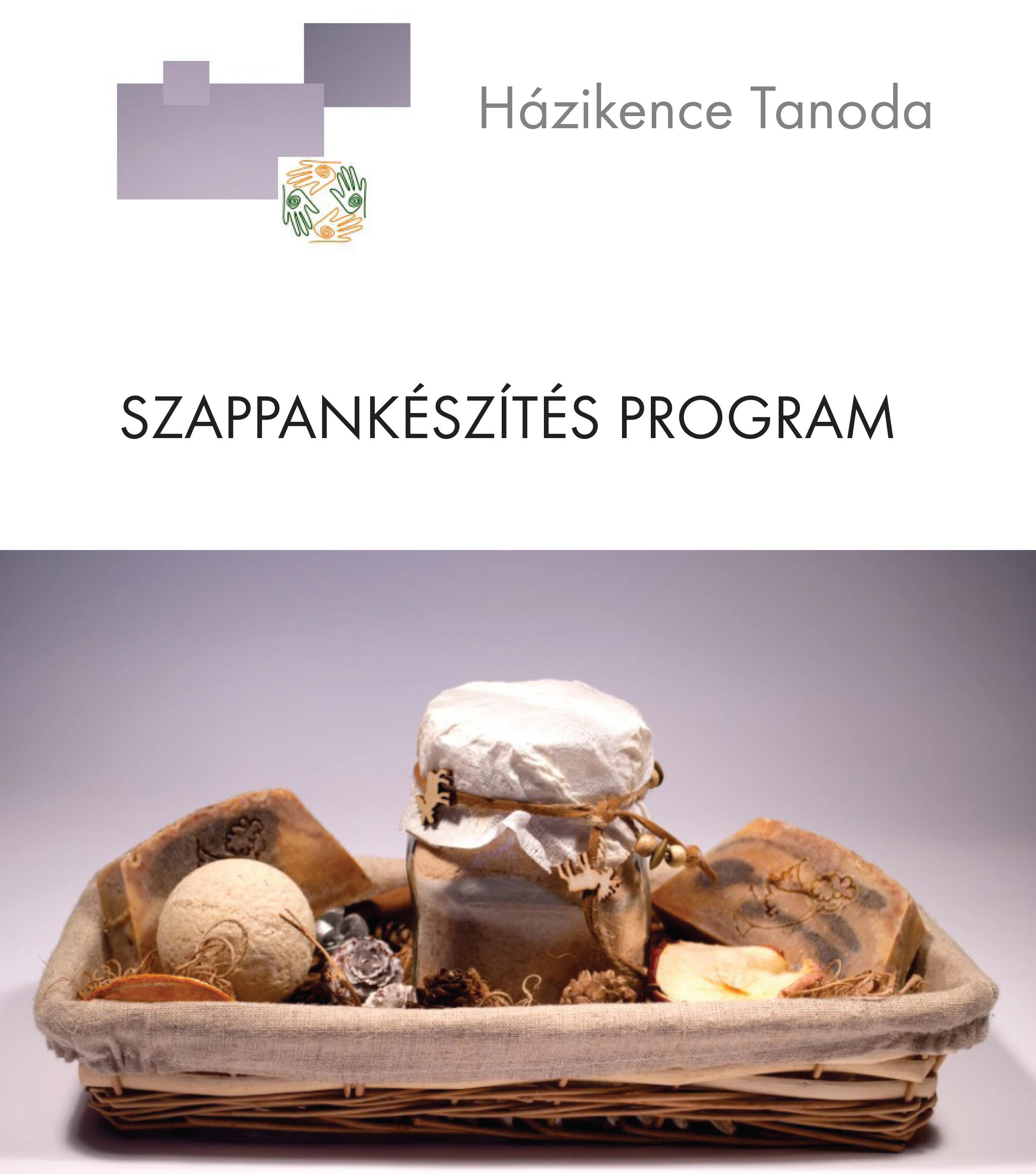hazi-szappan-1