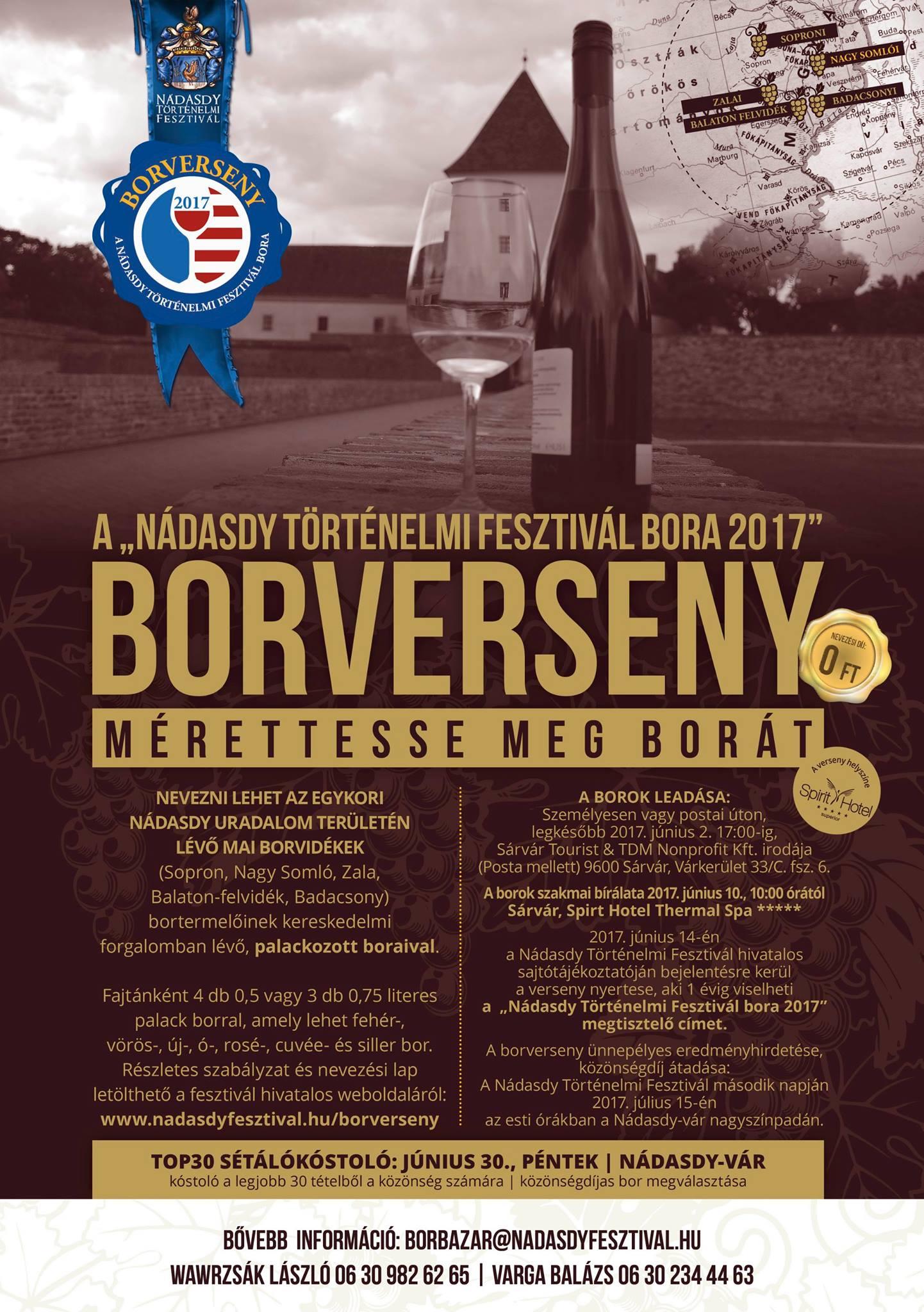 nádasdy_borverseny