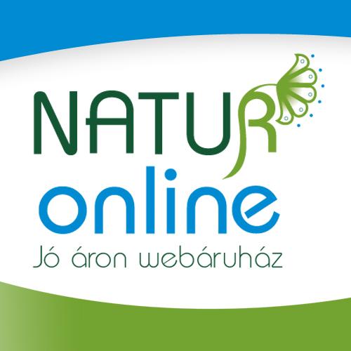natur_online