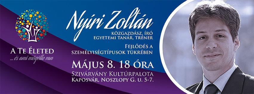 nyiri_zoltan_kaposvar