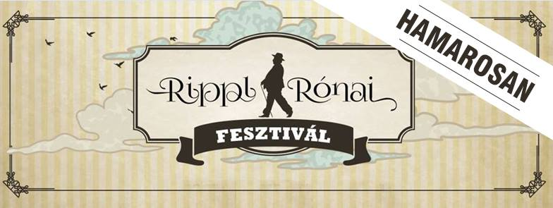rippl_ronai_fesztival_2015