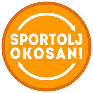 sportolj okosan