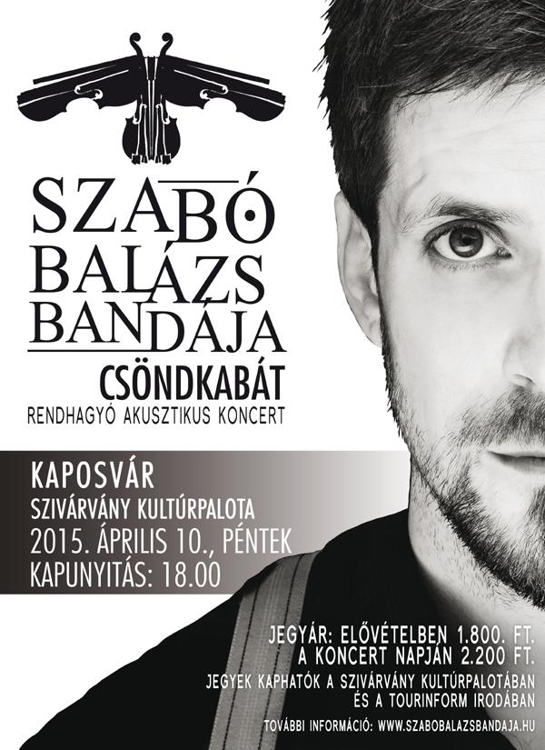 szabo_balazs_bandaja