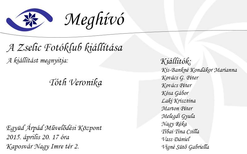zselic_fotoklub_agora